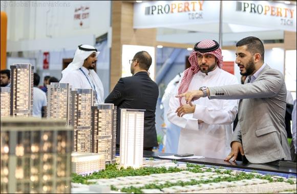 Cityscape 2020 Will Be Held at Dubai World Trade Centre, 15 – 17 November