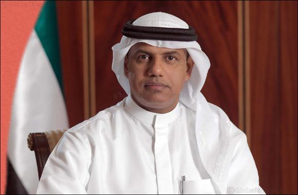 Dubai Customs Resolves 61 IPR Disputes, Valued Dh8.2m in Q1 2020