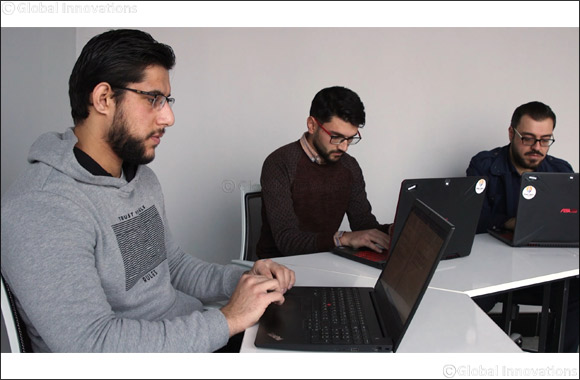 Mosul University Students Translate More than 11,000 Scientific Articles and Add More Than 10 Million Words to Arabic Wikipedia