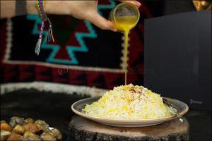 Bringing Creativity Into the Kitchen This Ramadan