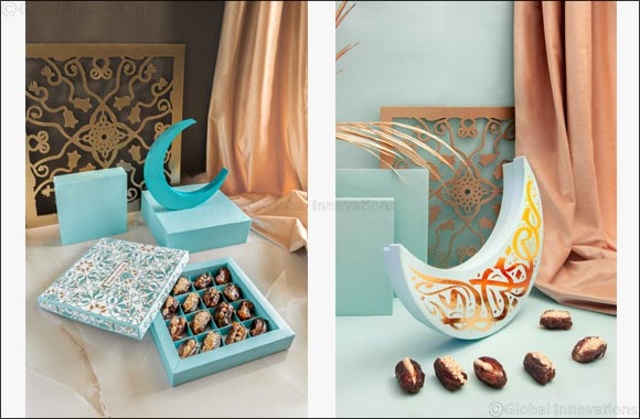 Luxury French Chocolatier Marks Ramadan With Premium Collection