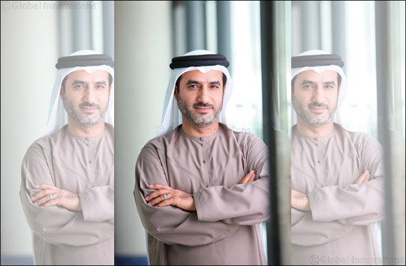 DAFZA Prepares for Future Following Successful Roll Out of Remote Working