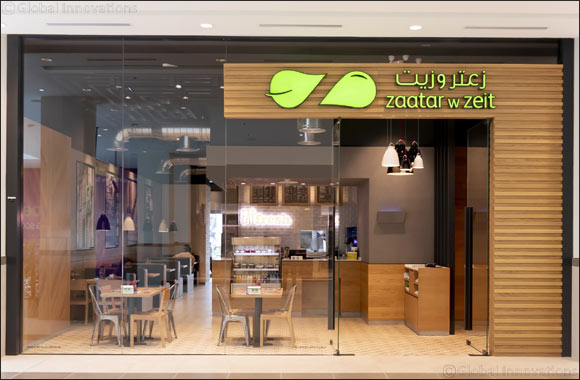 Cravia Group Announces the Reopening of Its Outlets  In the UAE Following Strict Precautionary Measures