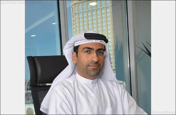 Al Ansari Exchange Donates AED 1 Million to 'Education Uninterrupted' Campaign