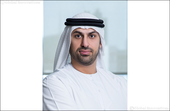 Emirates Post Records 45% Increase in Last-Mile Delivery Volumes in the UAE