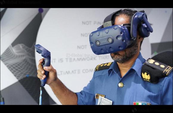 Dubai Customs Launches Virtual Assessment Center During Outbreak