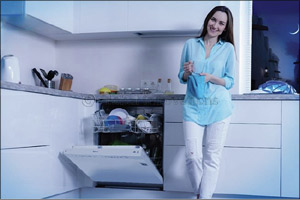 Smart Cooking to Save Time  With Lg Appliances This Ramadan
