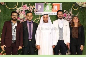 Pan Emirates Opens a New Store in Dubai Festival City Mall