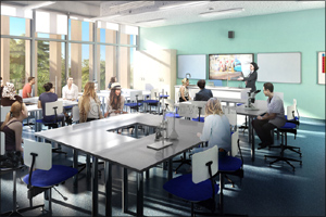 ACS International School Doha Continues With Technology-forward Learning to Support Students Beyond  ...