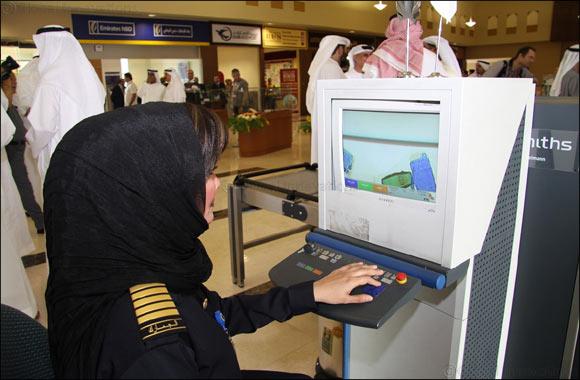 Dubai Customs: Strategic Plan to Curb Corona