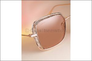 The Best Omega Sunglasses For a Long-Awaited Summer