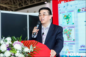 ATM Virtual to Focus on Potential Chinese Outbound Travel Market