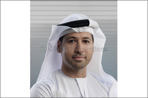 Dubai International Financial Centre Invests in Innovative FinTech Start-up Companies