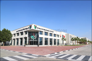 A Golden Milestone: The IB Celebrates Growth With 50th Authorized IB World School in UAE
