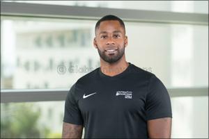 NYU Abu Dhabi Athletes Break Guinness World Records Title Virtually