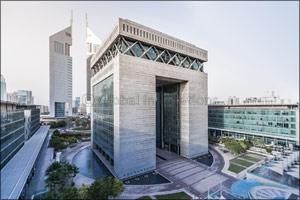 Dubai International Financial Centre Welcomes Back Clients, Visitors, Retailers and Restauranteurs