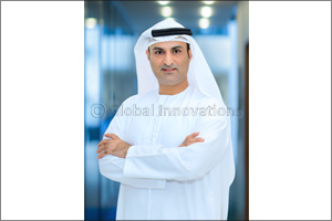 DLD Reduces Real Estate Registration Procedures to One Step Through One Channel
