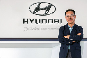 Hyundai Donates Medical and Protection Equipment Items Worth USD $2.4 Million to Middle East and Afr ...