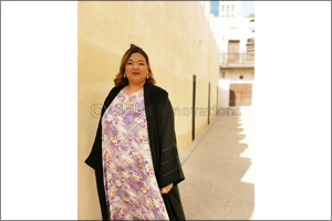 Afra Atiq, Lemn Sissay, and Carlos Gomez Bring the Power of Poetry in Next Edition of the �Literary  ...