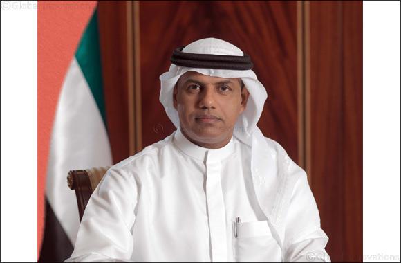 Dubai's Economy Continues Exceptional Performance Despite Pandemic