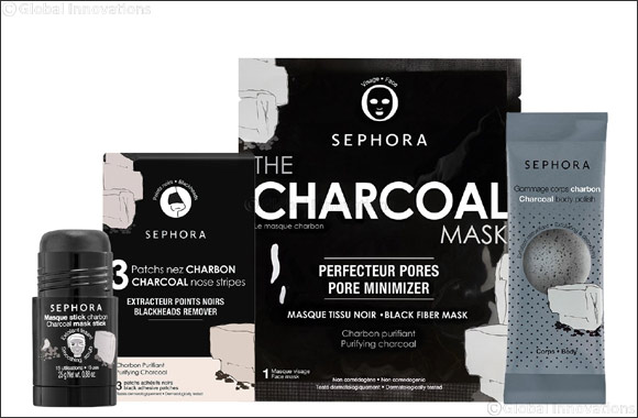 Spoil Dad With Sephora's Beststellers