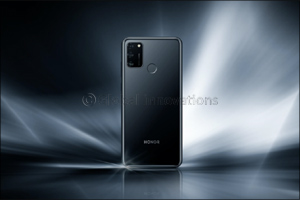 HONOR Confirms Upcoming Launch of the HONOR 9A in UAE