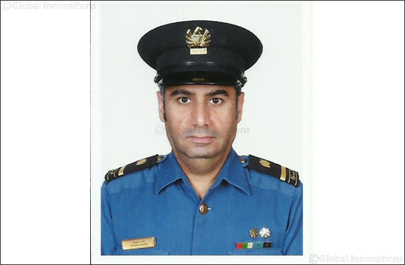 Dubai Customs Frontline Heroes Vow to Continue Selfless Efforts