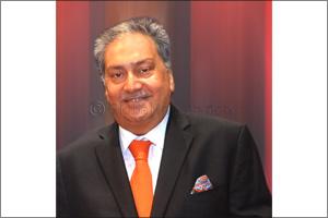 GOPIO Dubai, Northern Emirates Extends Support to �Yoga Day': Kamal Vachani