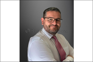 Serco Middle East Appoints New Managing Director for Dubai Metro and Dubai Tram
