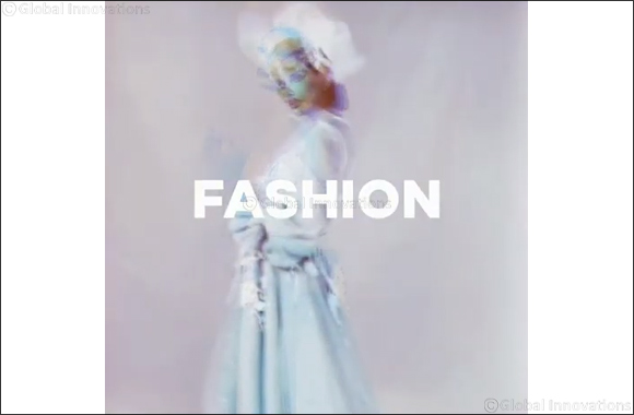 The 11th Edition of the Arab Fashion Week to Launch Virtually Today, from June 24th to 26th 2020