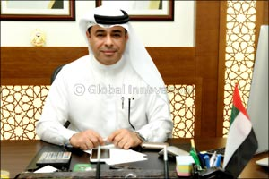 Dubai Customs Announces Seizures of the Year on International Day Against Drug Abuse