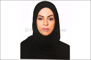 Dubai Electronic Security Center Holds the Fourth Annual Meeting With Strategic Dubai Government Par ...