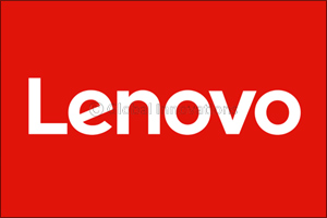 Lenovo� Introduces New Factory Services for Expanded Portfolio of Windows Secured-core PCs