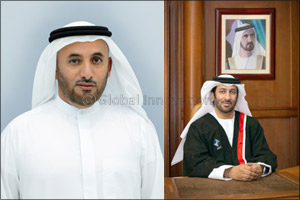 Dubai Rental Disputes Center Adds New Payment Channels