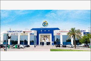 International Day of Cooperatives 2020: Union Coop Urges Cooperatives to Join Hands in Climate Chang ...