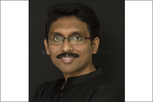 Zoho Launches Bigin, A Pipeline-centric CRM Solution Built Specifically for Small Businesses