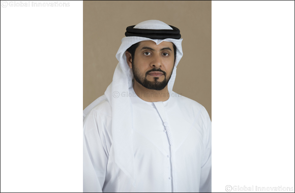 """Quote from H.E Khalifa Al Mansour, ADX Chief Executive, on the Emirate """"Hope Mars"""" Space Mission"""