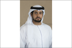 Quote from H.E Khalifa Al Mansour, ADX Chief Executive, on the Emirate �Hope Mars� Space Mission