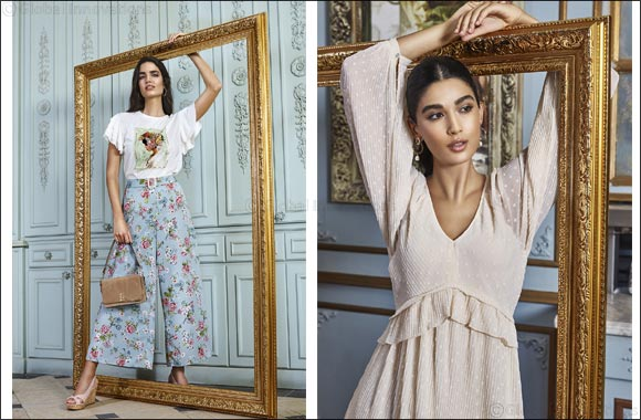 Max Fashion: Gorgeous and Great Value Outfits to Try This Eid Al Adha
