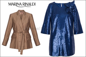 Eid Al Adha 2020 - Marina Rinaldi