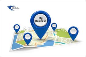 Emirates Post Introduces Smart Places � a Digital Location Management Service