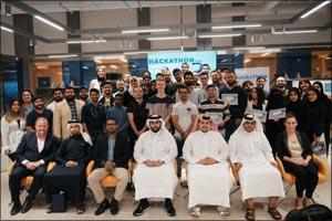 Qatar SportsTech - Press Briefing Speech
