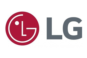 LG Announces Second-Q2020 Financial Results