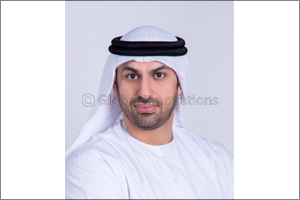 Emirates Post Marks the Launch of UAE's Mars Mission and Opening of Barakah Power Plant With Commemo ...