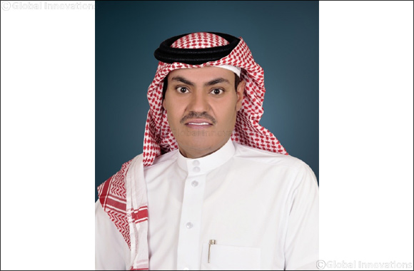 Riyadh Travel Fair 2020 Postponed for the 2nd Time this Year