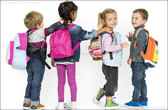 Make Your Back To School Preparations Easy, Safe and Affordable with Champion Cleaners!