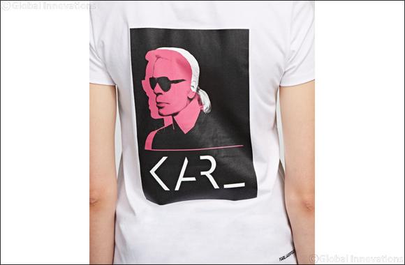 Karl Legend –  Pre Fall 2020