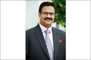 Dr. Dhananjay (Jay) Datar to Give INR 2 Million as Compensation to the Kin of Those Who Died in the  ...