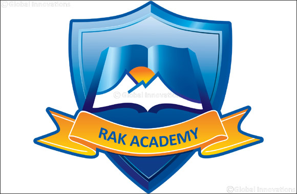 RAK Academy Begins New Academic Year With High Safety Standards in Effort to Protect Returning Students