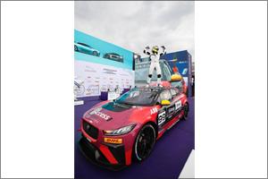 Panasonic Jaguar Racing Focus on the Future After Challenging Season Six Finale & Simon Evans is the ...
